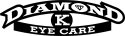 Diamond K Eye Care